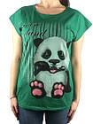 Женская футболка, 44-46-48рр, пана, фото 4