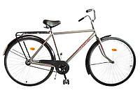 "Велосипед 28"" УКРАИНА LUX, модель 64"