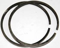 Кольца Минск 52,00 комплект 2-шт