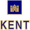 Kent - жидкость для электронных сигарет
