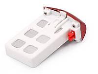 Аккумулятор для квадрокоптера Syma X5UC, X5UW  Красный