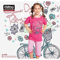 Пижама детская OZTAS