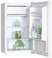 Холодильники Saturn ST-CF2950