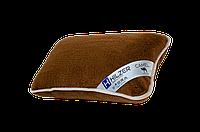 Подушка из натуральной верблюжьей шерсти