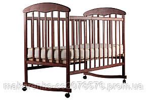 Кровать Наталка