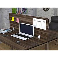 Экран-перегородка для стола Loft-Design P-110 , фото 1