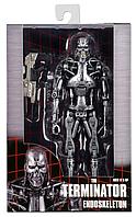 Фигурка Терминтаор Эндоскелет Т-800 - Endoskeleton, The Terminator, Neca