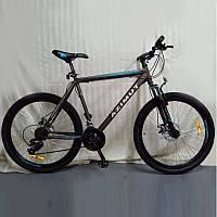 "Велосипед Azimut Energy 26"" GD х 21"""
