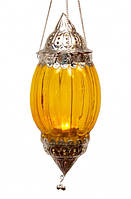 Светильник подвесной в арабском стиле