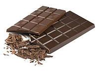 Жидкости для электронных сигарет со вкусом Молочного шоколада, фото 1