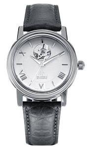 Наручные часы Appella AM-1013-3011 Черный