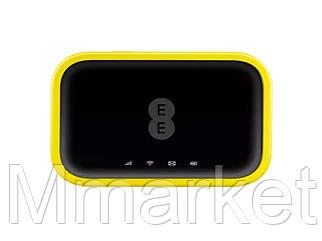4G LTE/3G Mobile WiFi Alcatel EE70