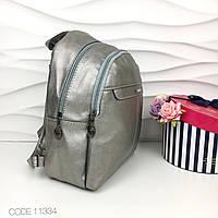 Рюкзак Prada реплика бренда, фото 1