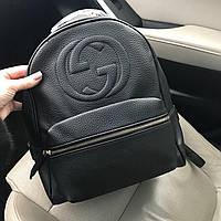 287db1dd5d1c Брендовые женские рюкзаки Chanel в Украине. Сравнить цены, купить ...