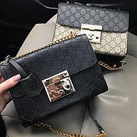 0b677403079a Gucci сумки в Украине. Сравнить цены, купить потребительские товары ...