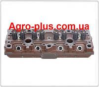 Головка блока цилиндров СМД-23 23-06С9 (головки СМД14 - 72)