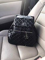 Рюкзак Chanel, фото 1
