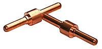 Электрод (катод) к плазмотрону PT-31 (CUT-40), фото 1