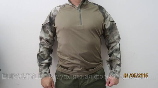 Купить тактическую рубашку, убакс
