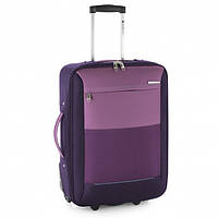 Чемодан Gabol Reims (S) Purple