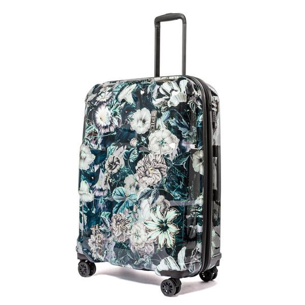 Чемодан Epic Crate EX Wildlife (L) Romance Floral