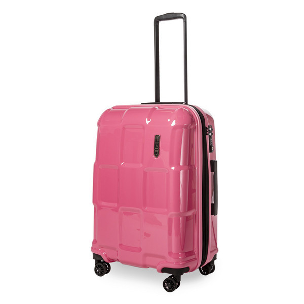 Чемодан Epic Crate EX Solids (M) Strawberry Pink