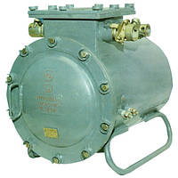 Электрооборудование КРН-250, ТАШ-1319, ТМ-60, ТСШ 4, ПРН-63М, ПРН-100, ПРН-125, АПШ-1, ПВИ-125, изолятор ИТ-40