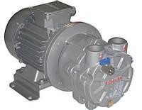 Вакуумный насос(50 куб.м./час) GMVP 120/050