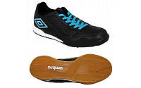 Обувь для зала (бампы) UMBRO 80697UT2R  GEOMETRA