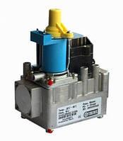 Электромагнитный газовый клапан Immergas, Hermann 113 G3/4 230V 50Hz 310mA (Аналог Sit 845)