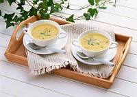 Смесь пряностей для сырных супов 250 г
