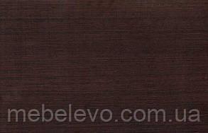 гостиная Ликата 2165х2040х520мм венге темный + светлый + питон Світ Меблів, фото 3