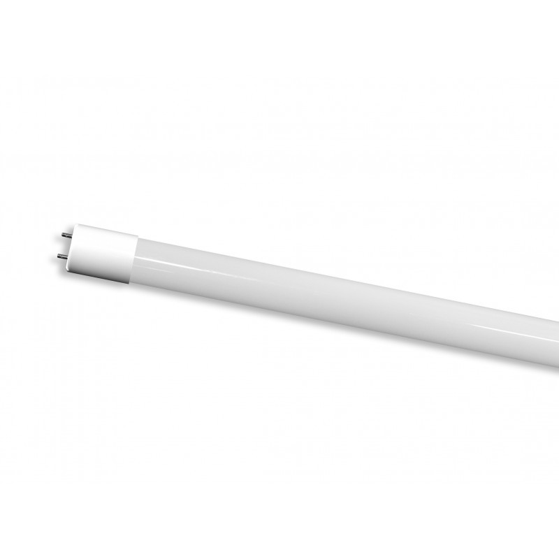 EUROLAMP LED Лампа T8 скло 24W 6500K