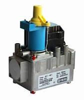 Электромагнитный газовый клапан Baxi/Westen 105Rp 1/2 230V 50Hz 310mA (Аналог VK 4105 M)