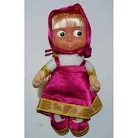 Кукла Маша №35002,развивающие куклы, детские подарки