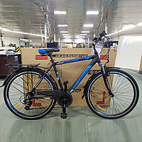 "Велосипед Crosser Gamma 28"" Man"