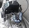 Двигатель скутера TB-60 цепник 2t Навигатор, фото 6