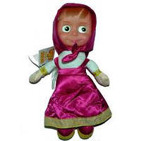 Кукла Маша №35001,развивающие куклы, детские подарки