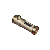 "Расходомер BRV 03654DN15-12 3/4"", 2-12 л/мин"