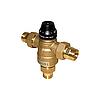 """Термосмесительный клапан BRV 3/4""""НР амер., 45-70°C, Kvs 4,0, """"L"""" Ассиметричный"""