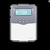 Моноблочний контролер для геліосистем під тиском СК208С