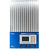 Фотоэлектрический контроллер заряда ETracer-6415N (60А, 12/24/36/48Vauto, Max.input 150V)