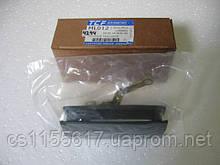 Наружная ручка задней двери новая на Ford Transit 1986-2000 год