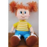 Кукла F11-W1585,мягкие куклы,подарки для маленьких детей, товары для девочек