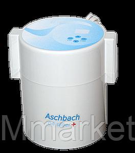 Электролизёр Esperon, Ашбах 03