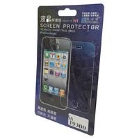 Защитная Плёнка Samsung Galaxy i9300 S3 , фото 1