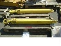 Гидроцилиндр подъема отвала Т-170