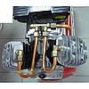 Компрессор Forte VFL-50 воздушный поршневой, фото 2