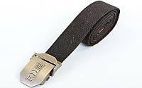Пояс тактический 5.11 Tactical Belt TY-5544