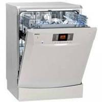 Посудомоечная машина BEKO DFN 6833S